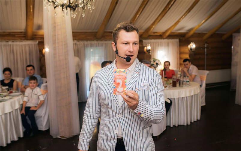 Тамада на юбилей или ведущий на взрослый день рождения – Евгений Жарков –  ведущий на свадьбу Киев. Тамада на корпоратив, выпускной, день рождения